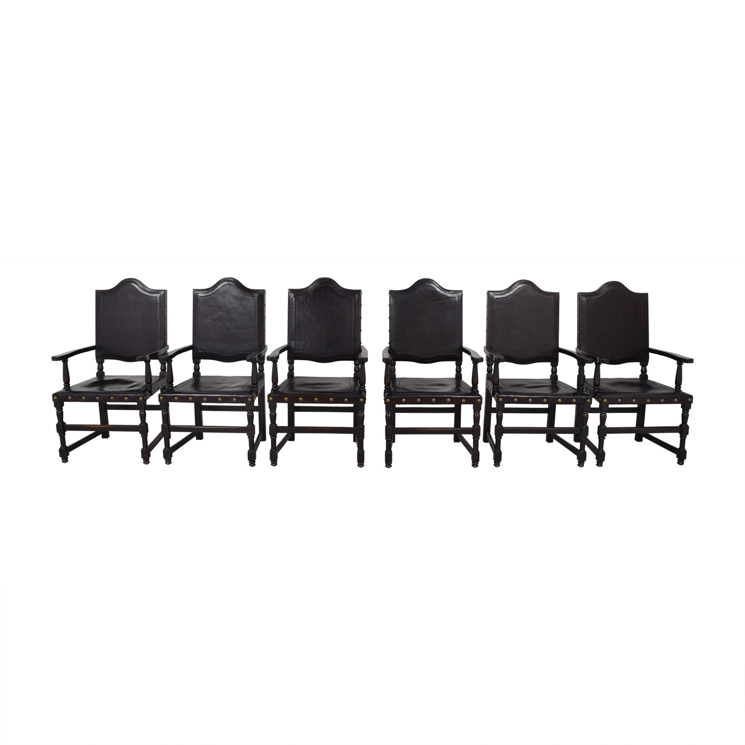 South Cone Furniture South Cone Furniture Dining Chairs discount