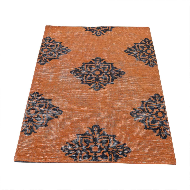 buy Surya Zahra Wool Rug Surya Rugs