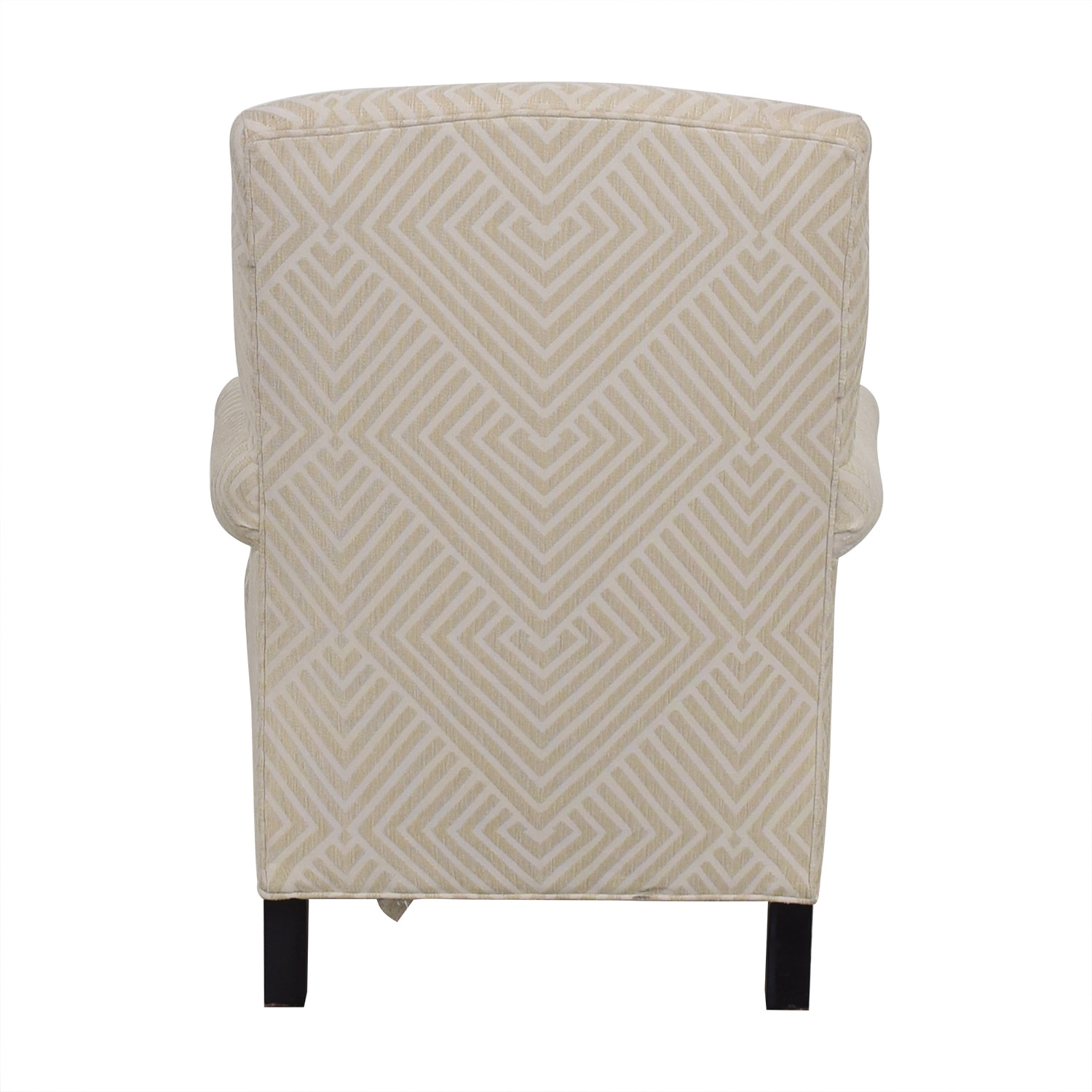 buy Mitchell Gold + Bob Williams Upholstered Armchair Mitchell Gold + Bob Williams Chairs
