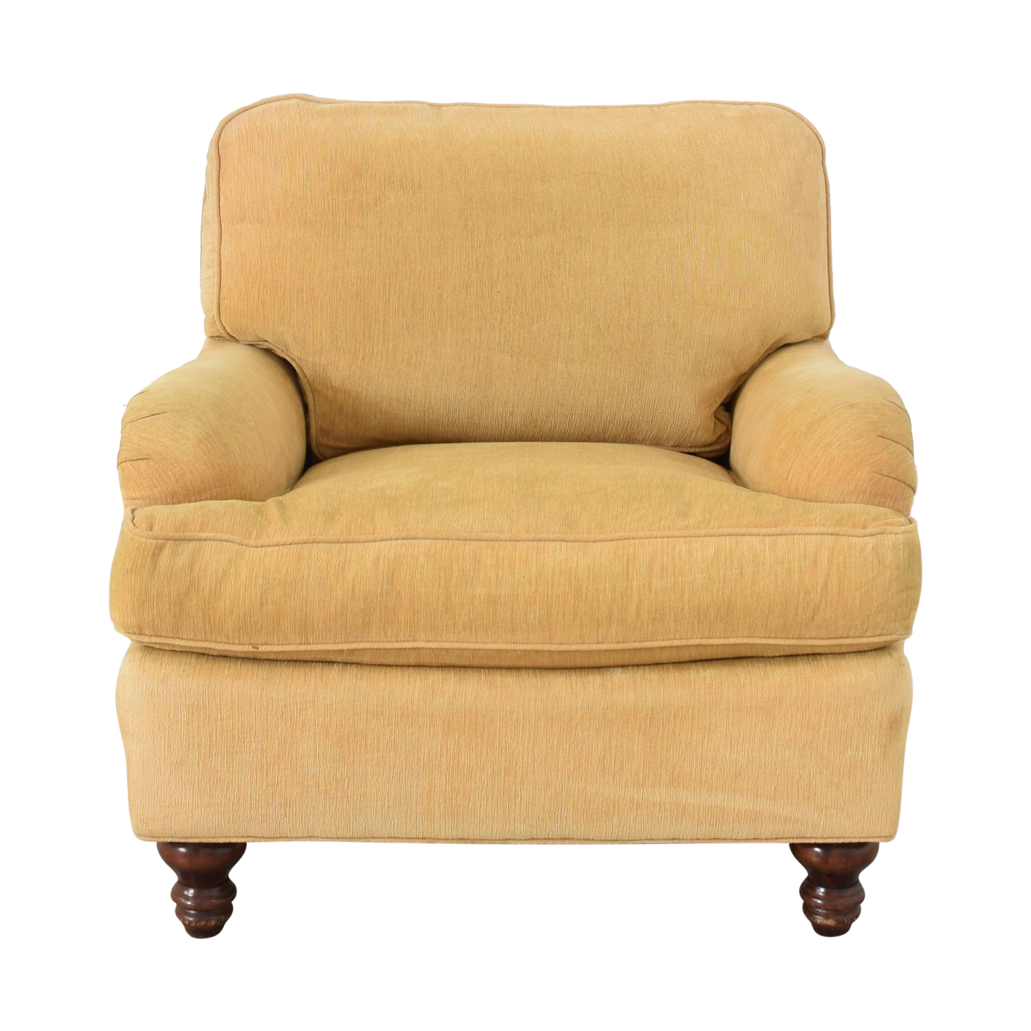 Upholstered Side Chair price