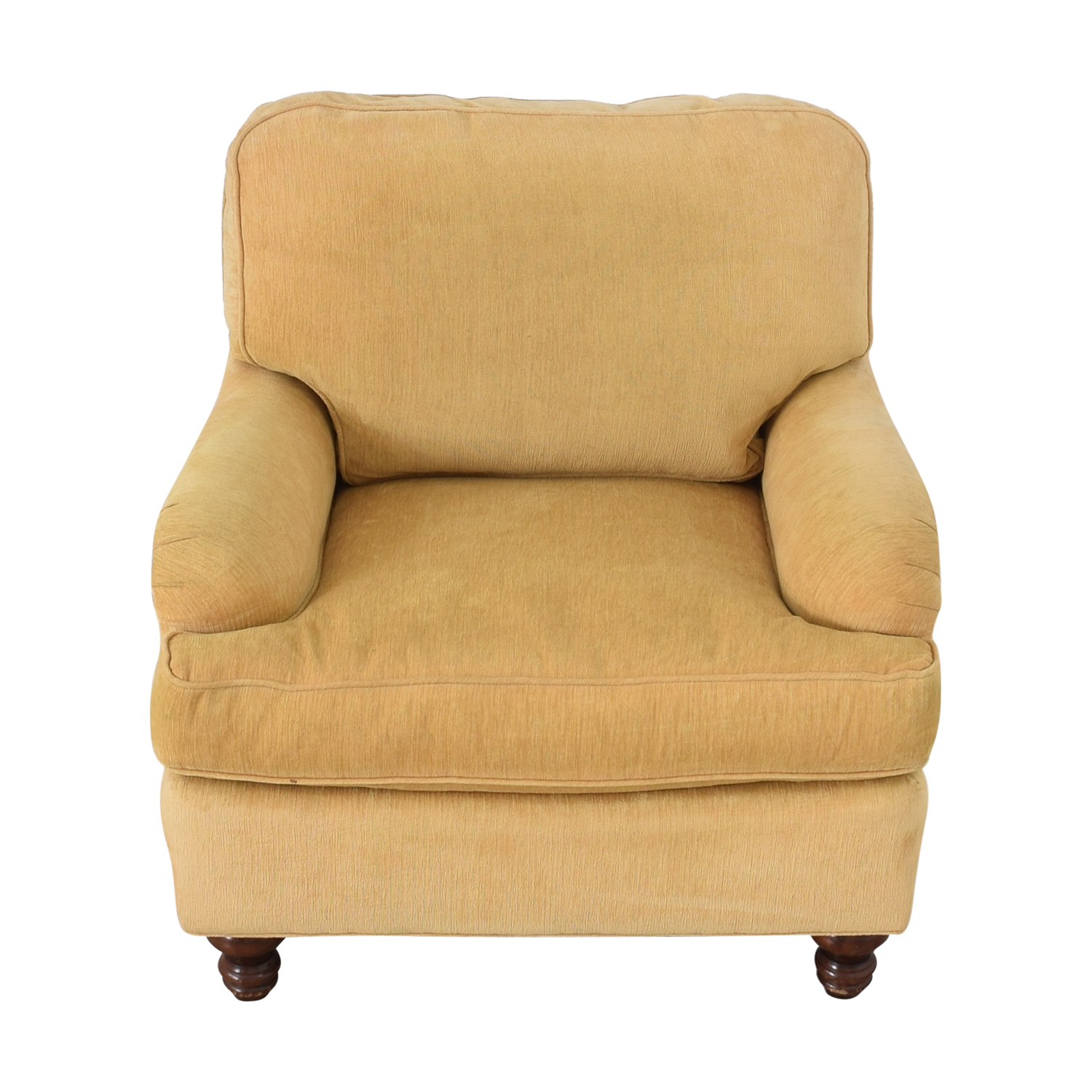 Upholstered Side Chair coupon