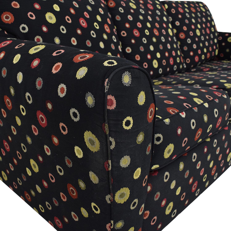 shop La-Z-Boy La-Z-Boy Sleeper Sofa online