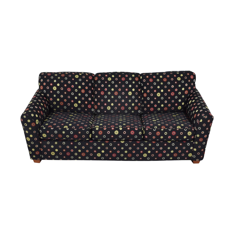 buy La-Z-Boy Sleeper Sofa La-Z-Boy Sofa Beds