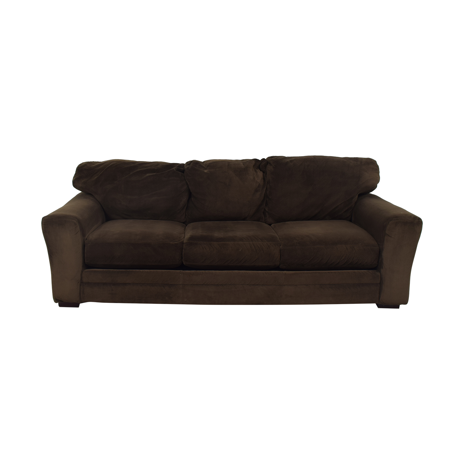 Jackson Furniture Sofa / Classic Sofas