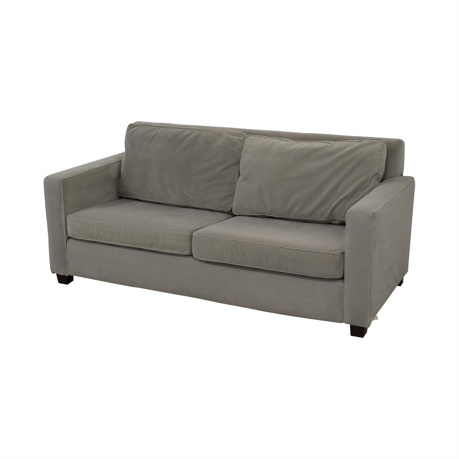 West Elm West Elm Henry Sofa nyc