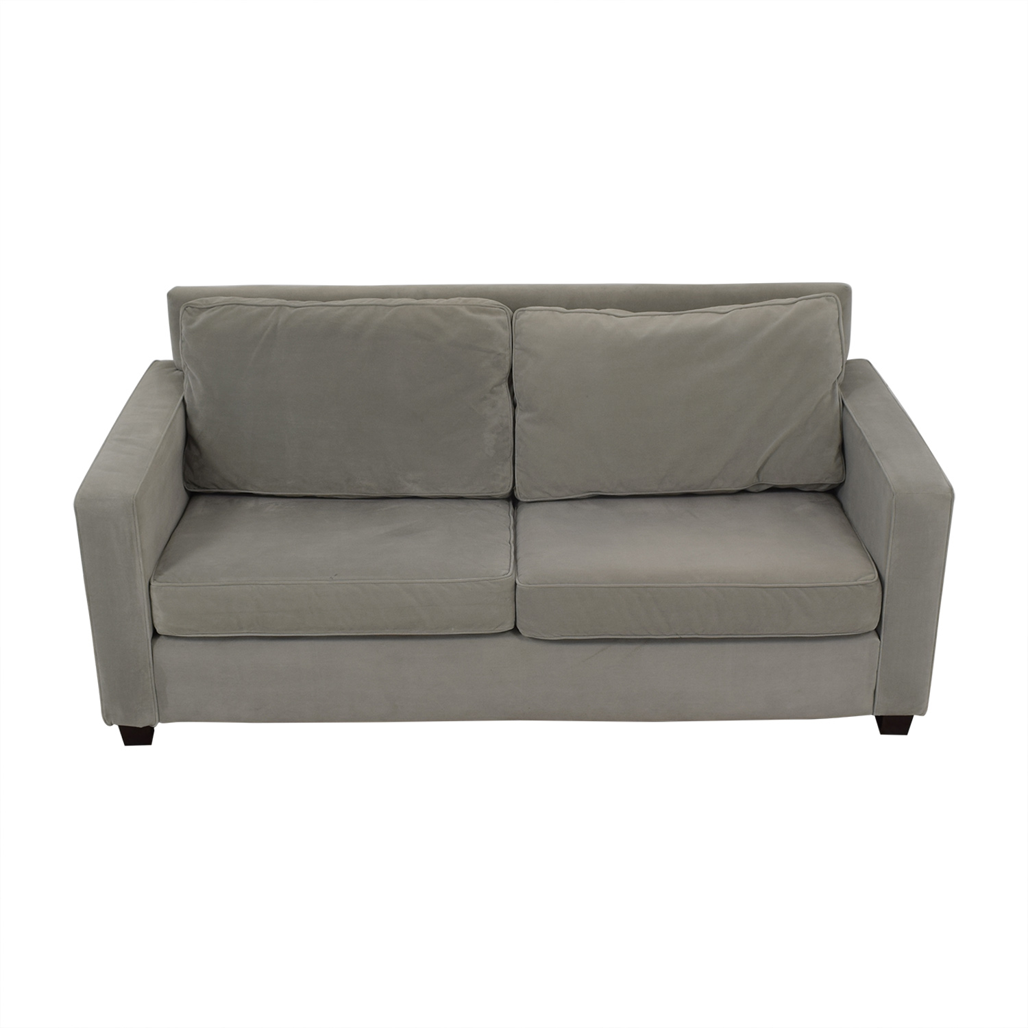 shop West Elm Henry Sofa West Elm