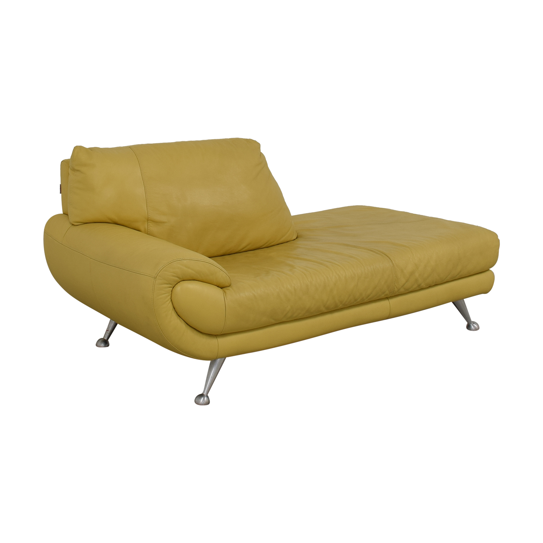 Nicoletti Salotti Chaise Lounge / Chaises