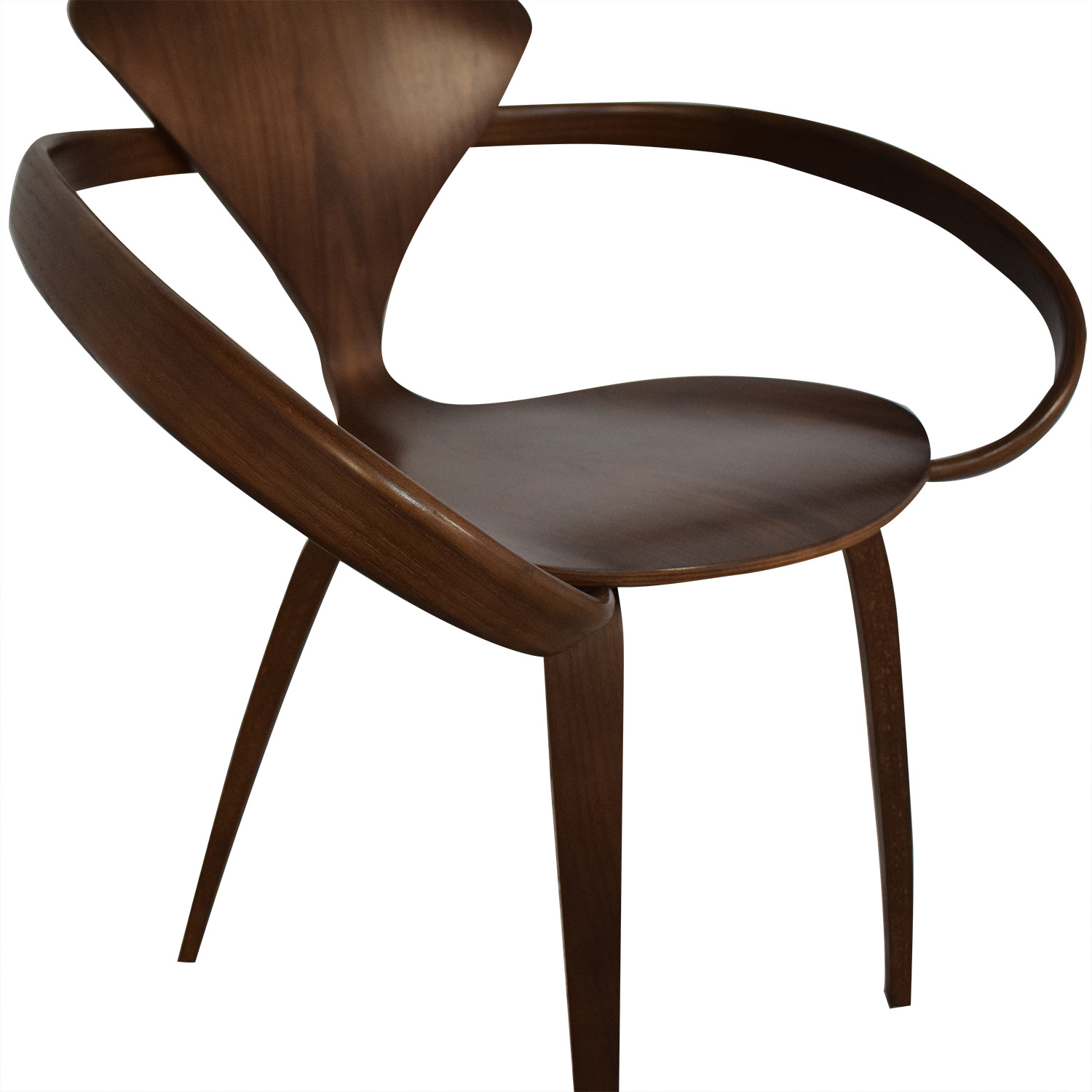 Design Within Reach Design Within Reach Cherner Armchair for sale