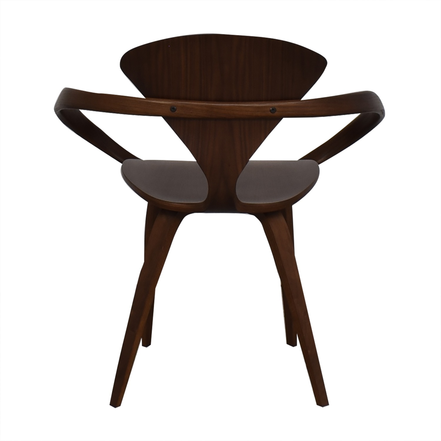 Design Within Reach Design Within Reach Cherner Armchair coupon