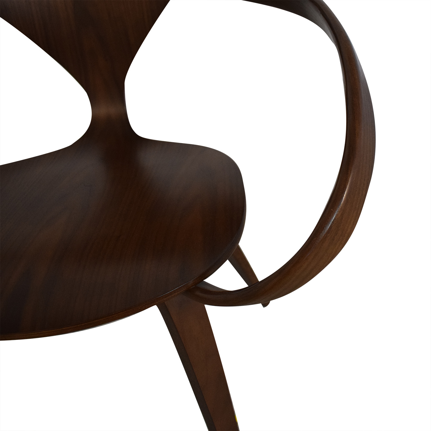 Design Within Reach Design Within Reach Cherner Armchair ma