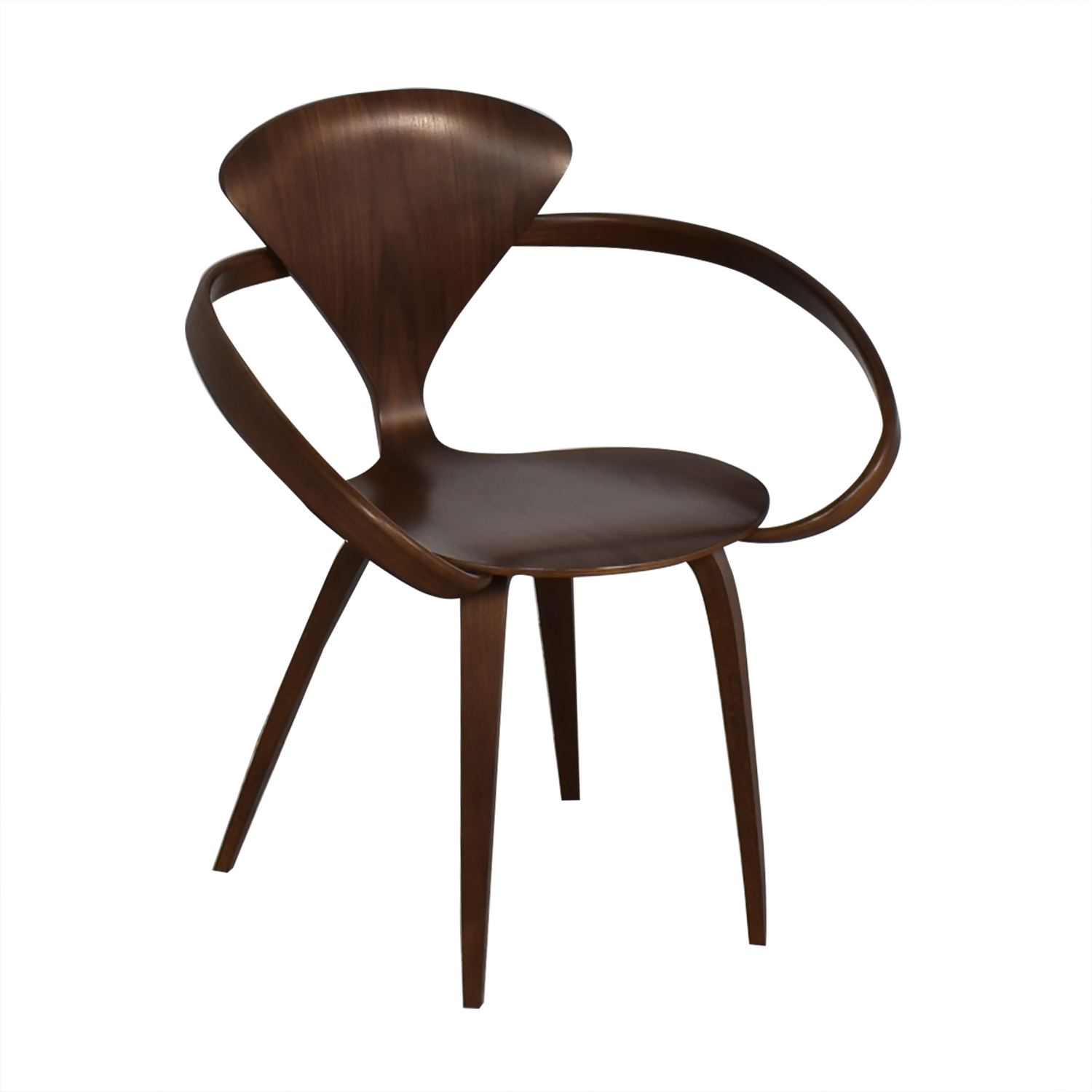 Design Within Reach Design Within Reach Cherner Armchair second hand