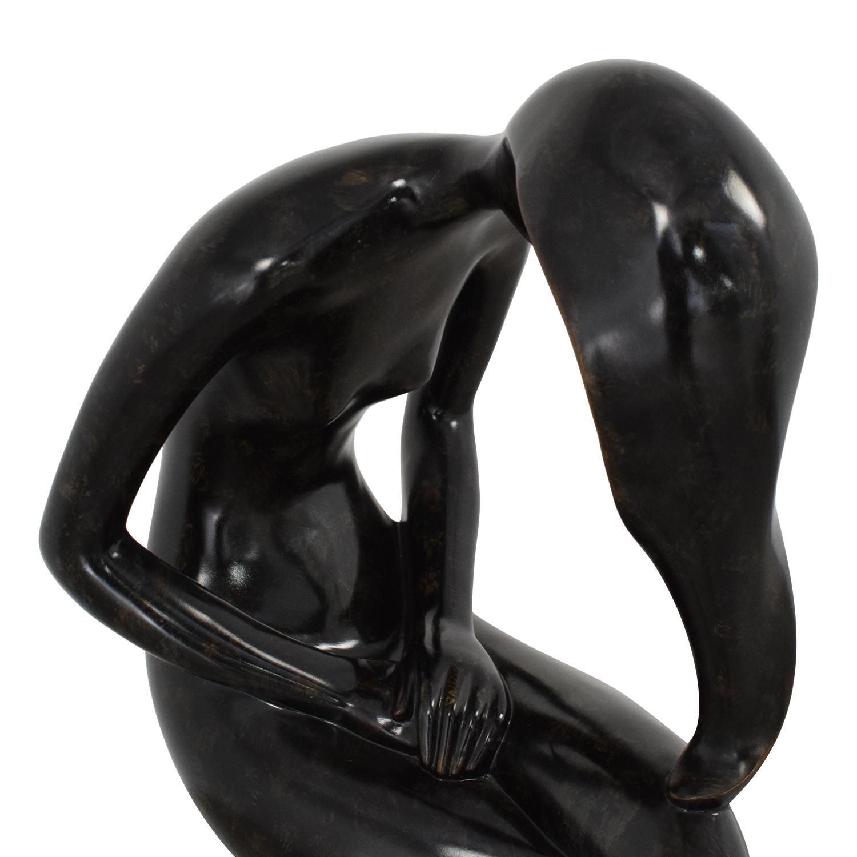 buy Figure Statue