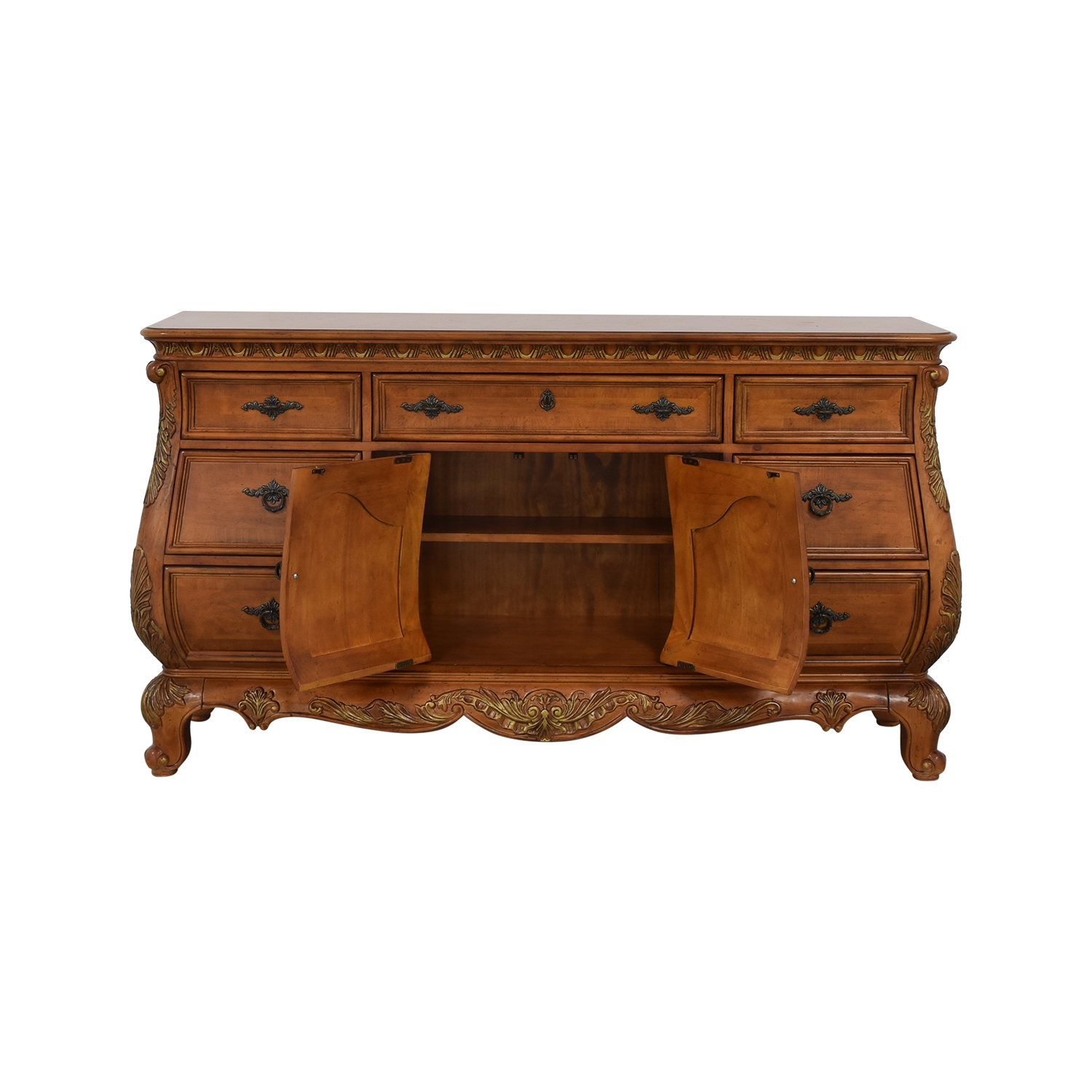 shop Raymour & Flanigan Commons Chest Raymour & Flanigan