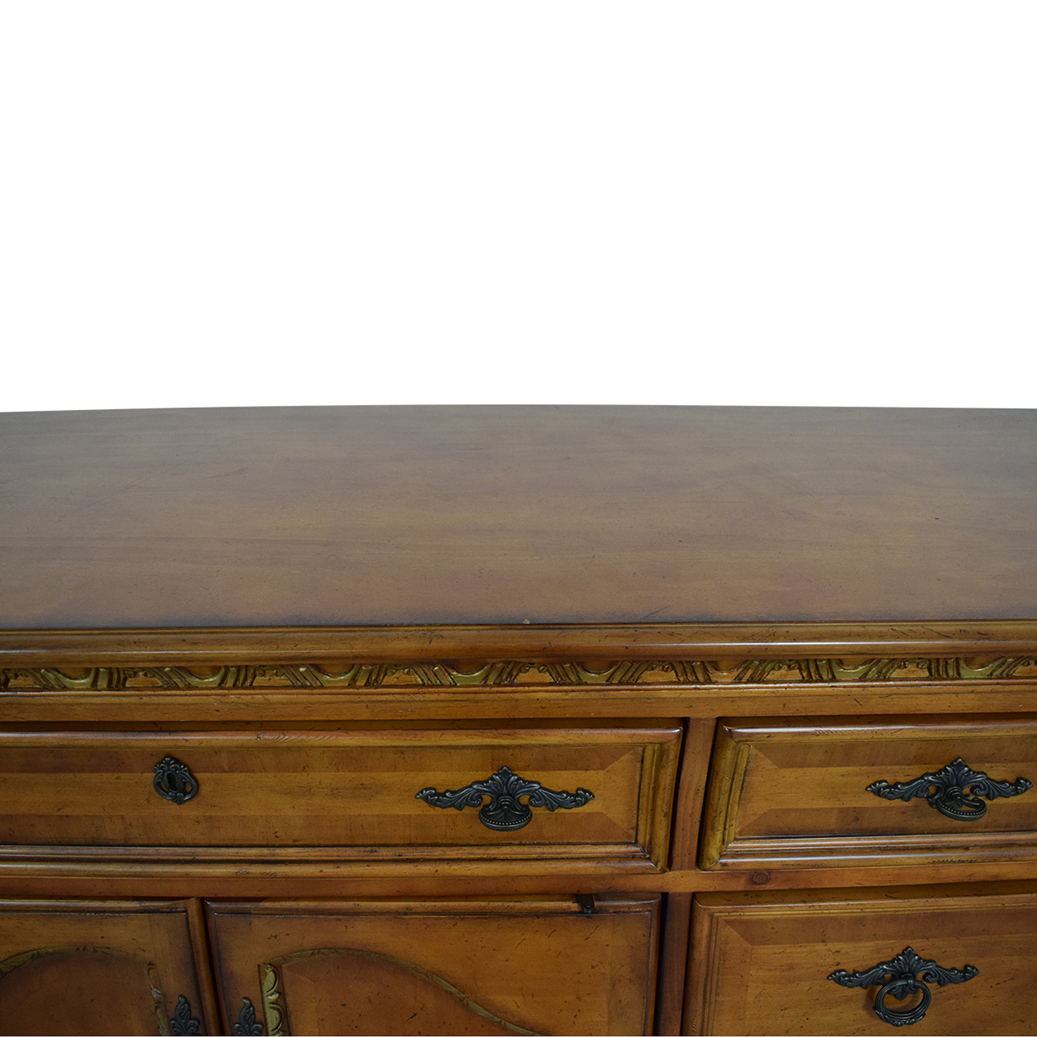 shop Raymour & Flanigan Raymour & Flanigan Commons Chest online