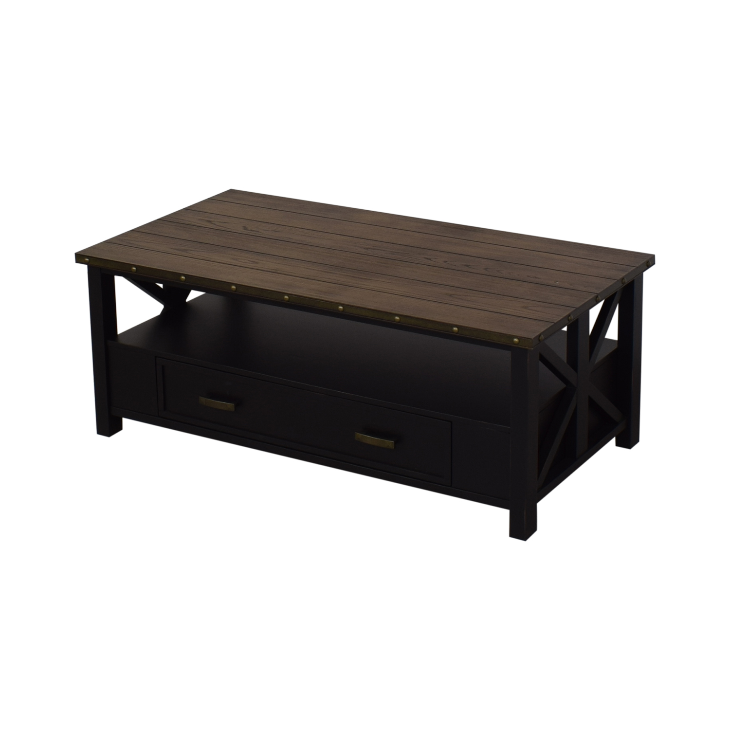 Raymour and Flanigan Brennan Coffee Table / Coffee Tables