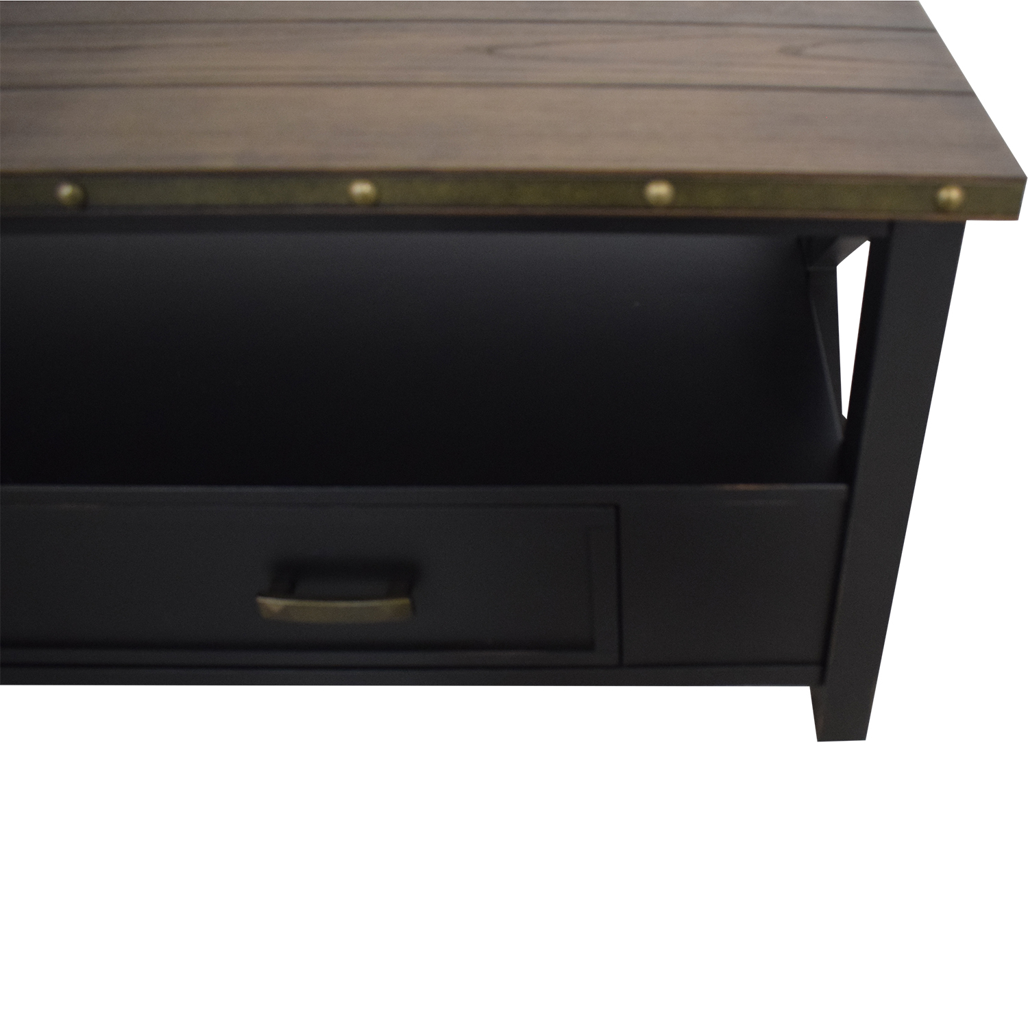 buy Raymour and Flanigan Brennan Coffee Table Raymour & Flanigan Tables
