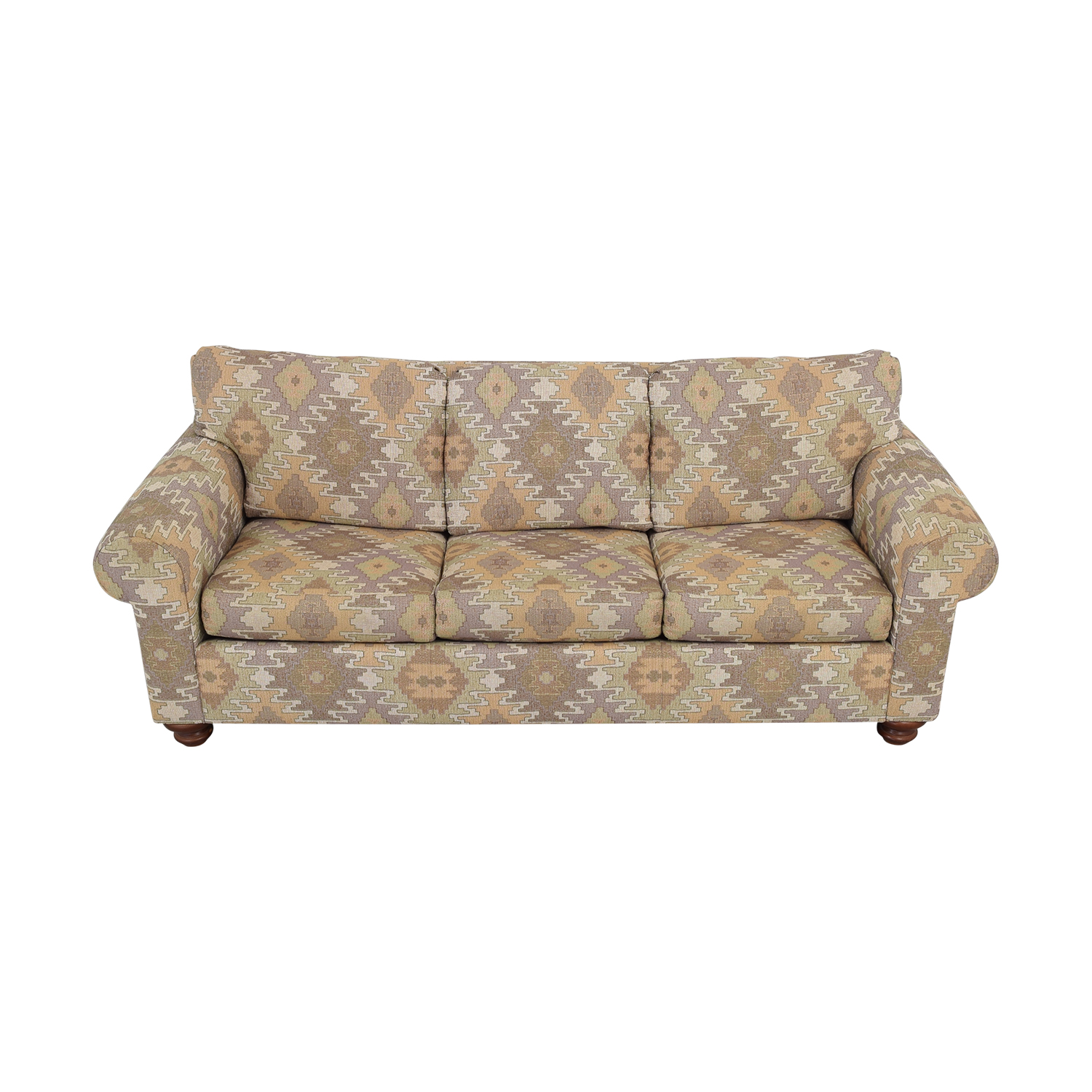 Cerrito Cerrito's Queen Sleeper Sofa price