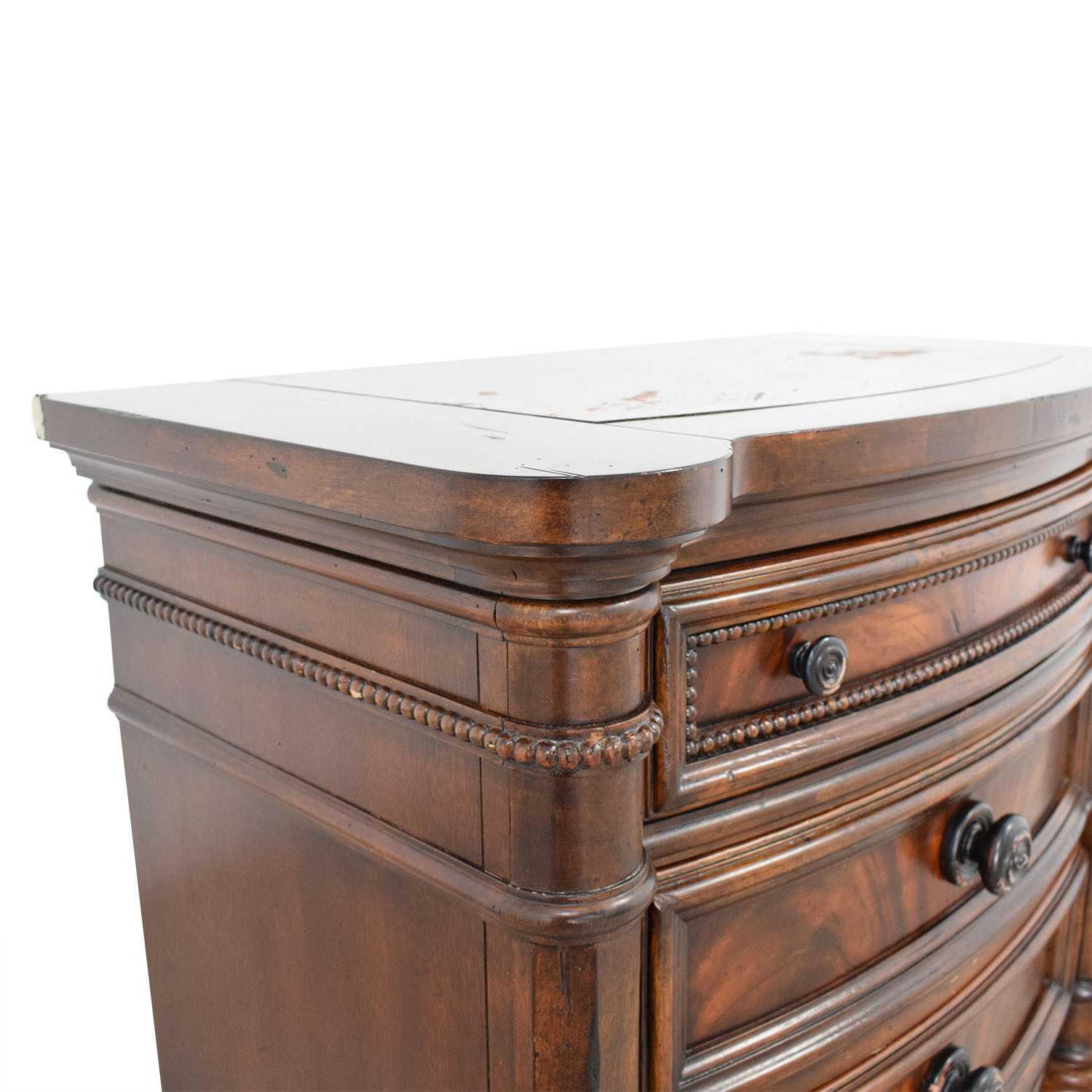 buy Broyhill Furniture Night Stand Broyhill Furniture