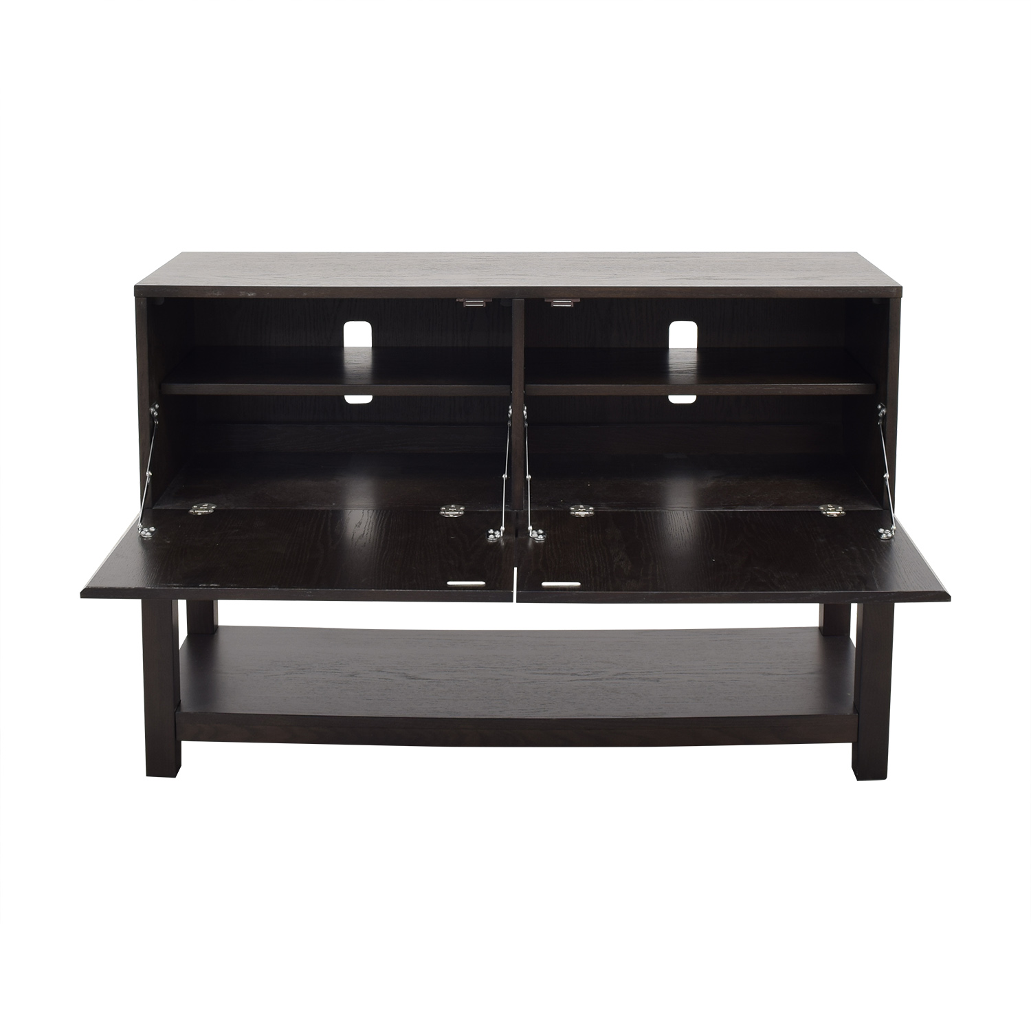 West Elm West Elm Parsons Buffet price