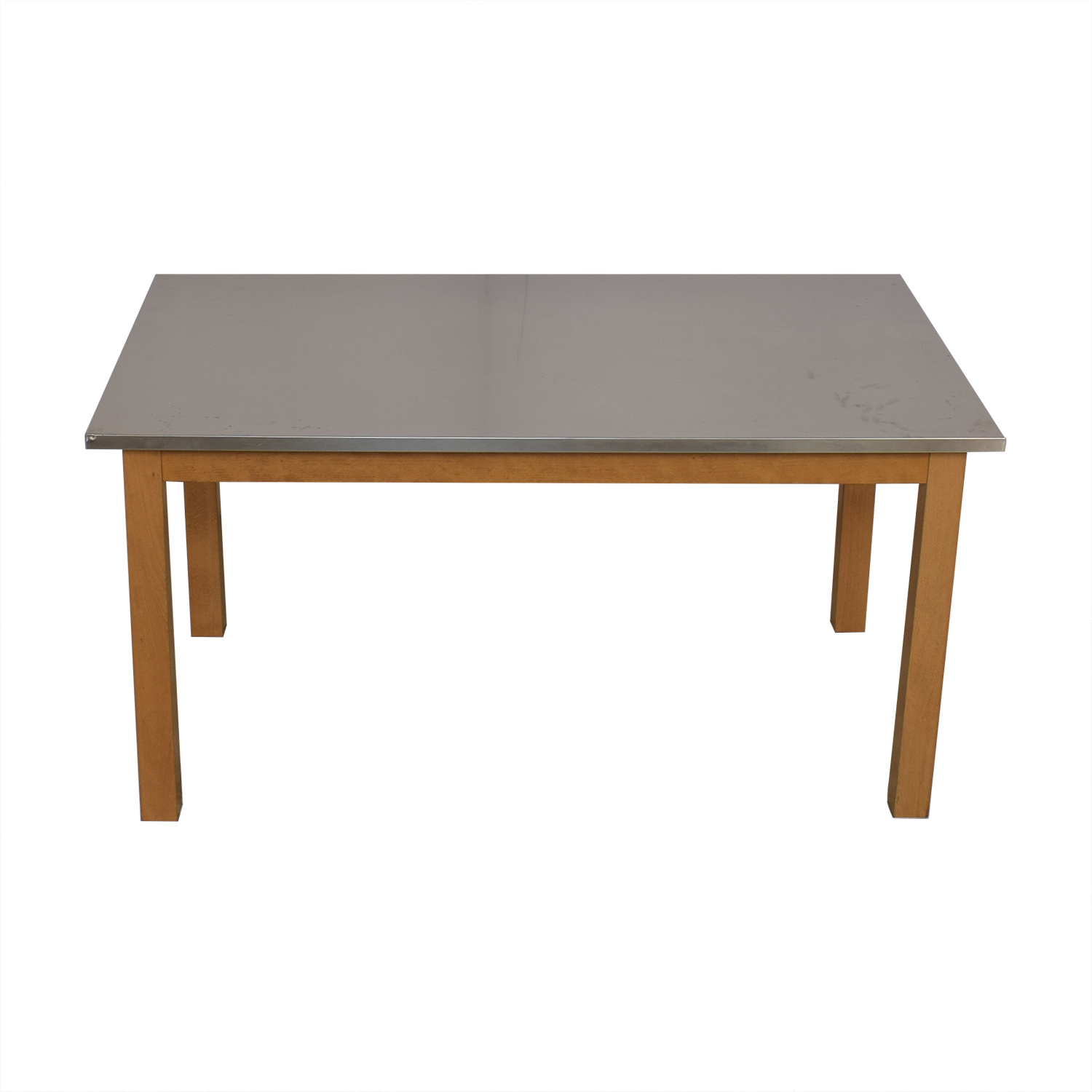 buy Pottery Barn Pottery Barn Dining Table online
