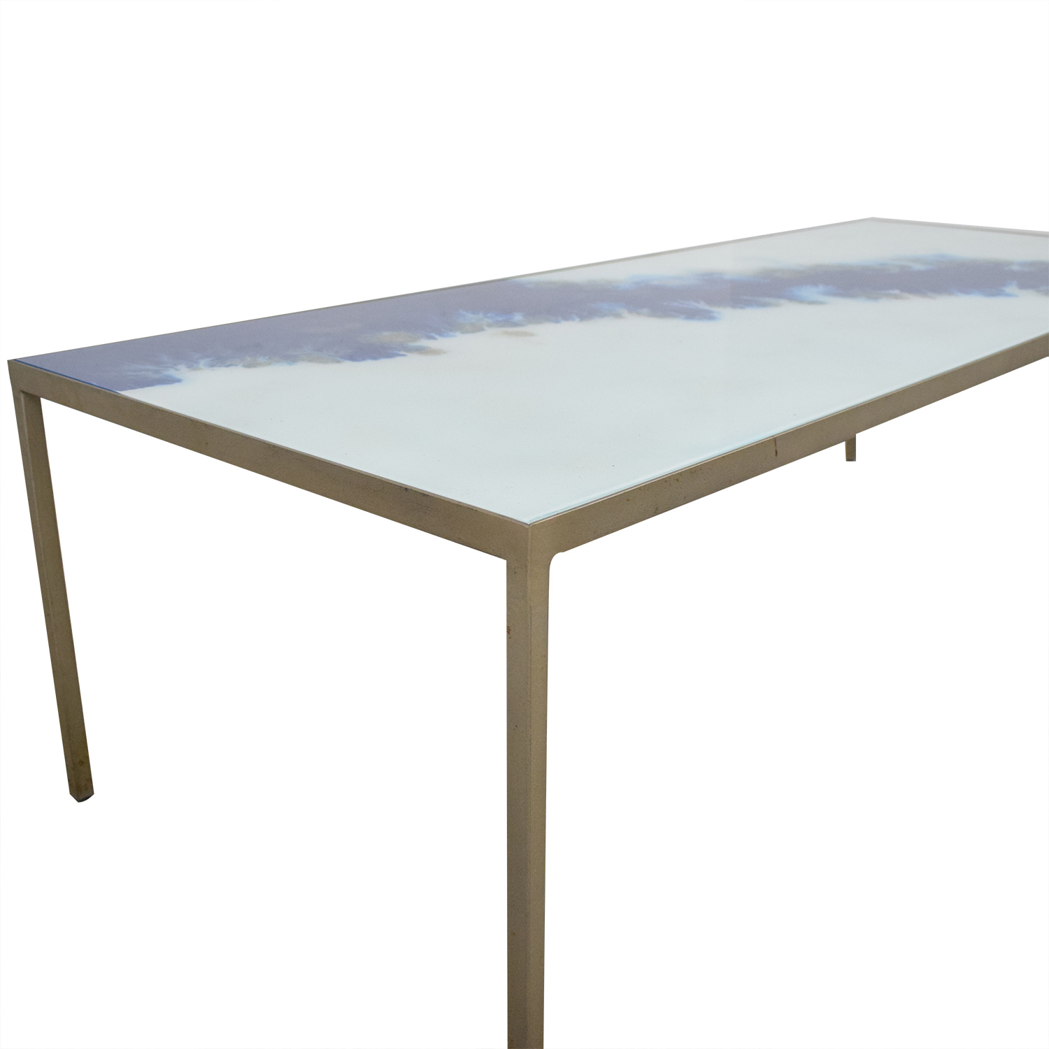 West Elm West Elm Cosmos Coffee Table price