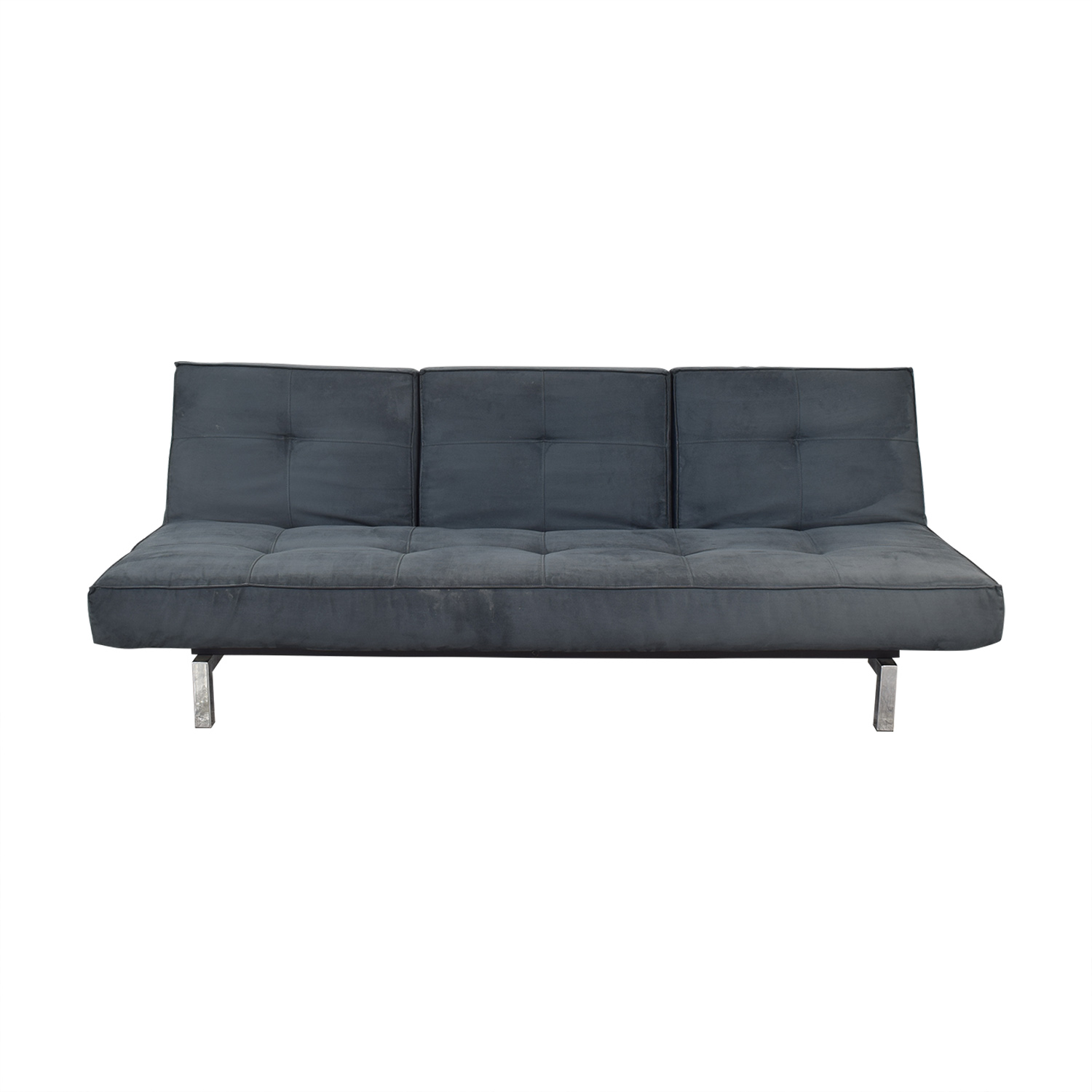 Innovation Living Innovation Living Encore Sofa Sofas
