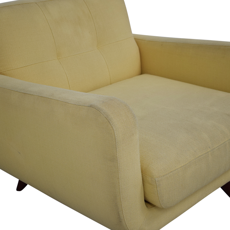 buy Room & Board Room & Board Anson Chair online