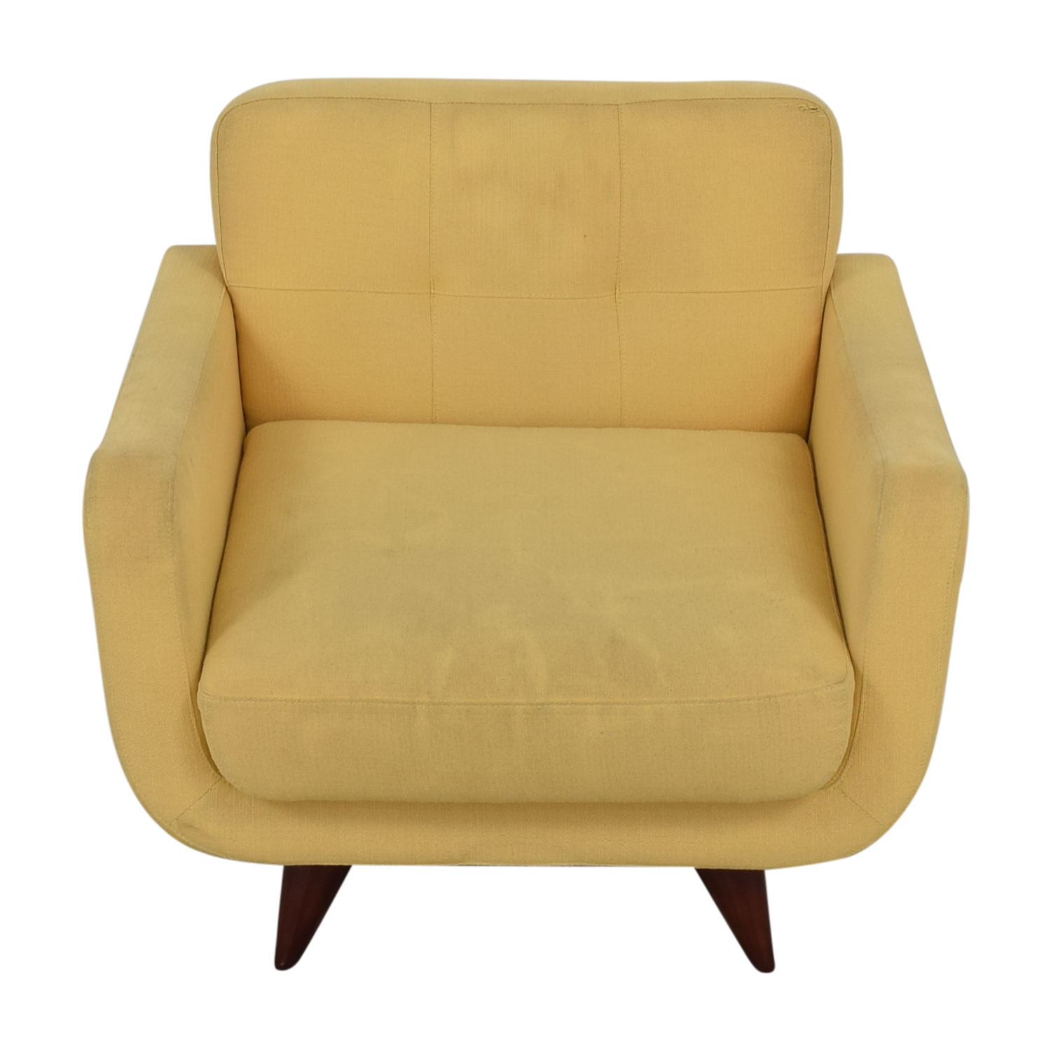 Room & Board Room & Board Anson Chair coupon