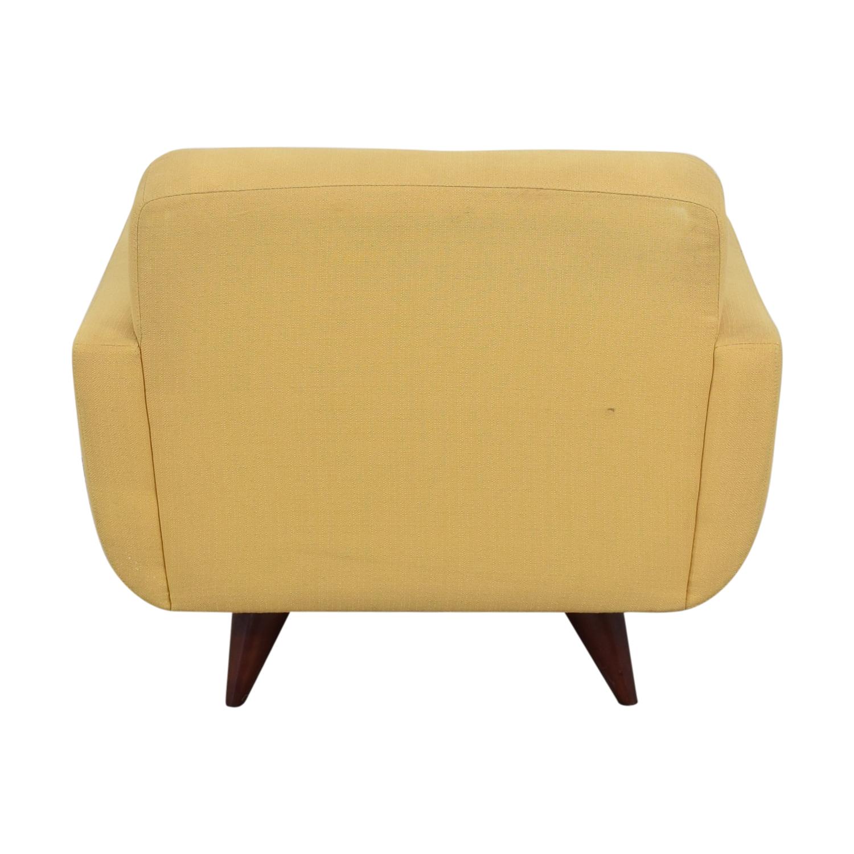 buy Room & Board Anson Chair Room & Board Chairs