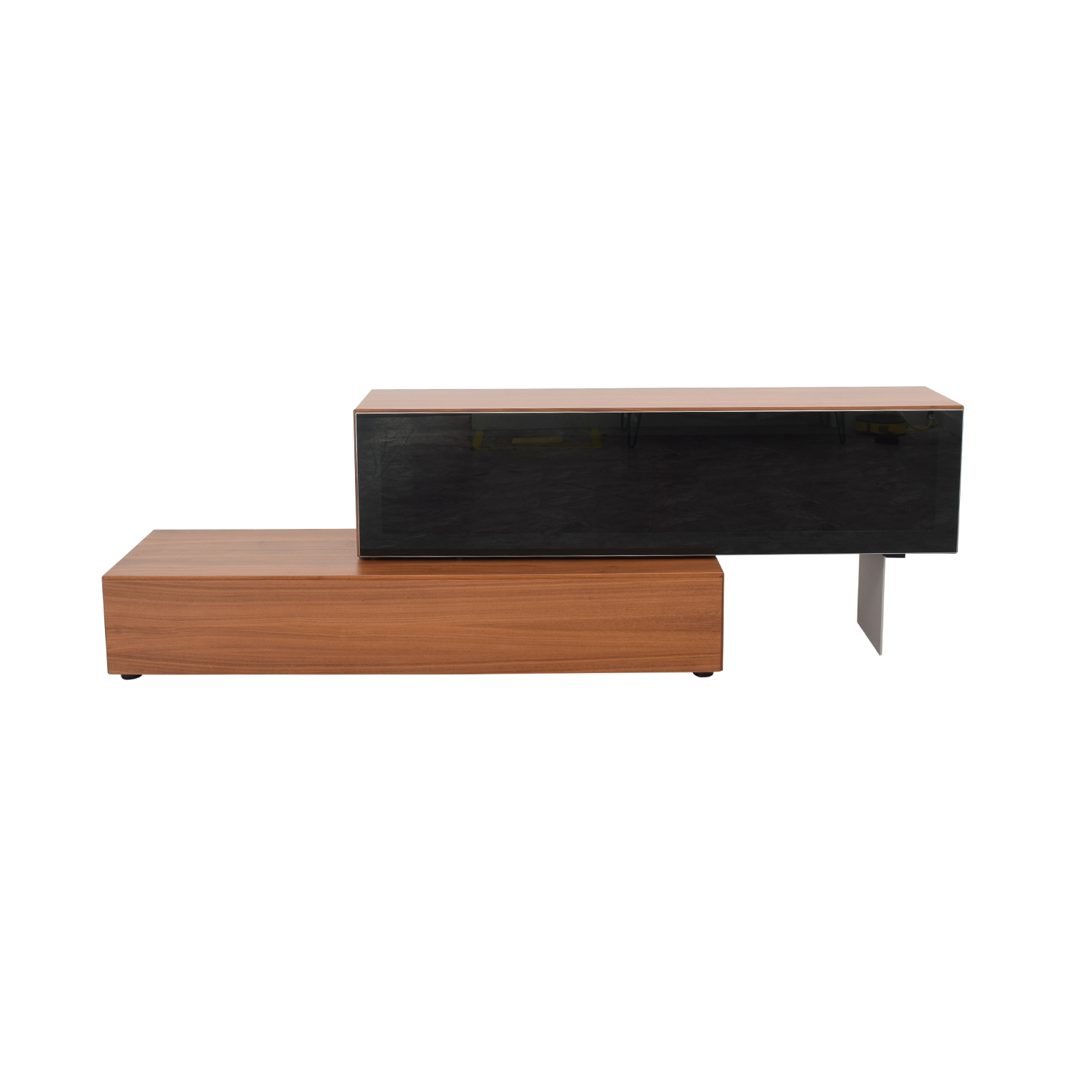 BoConcept Lugano Media Unit / Media Units