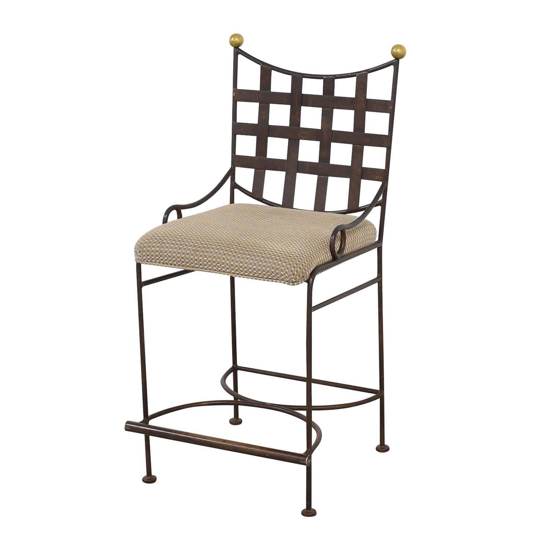 Bar Stools / Chairs