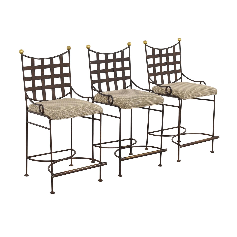 buy Bar Stools  Chairs