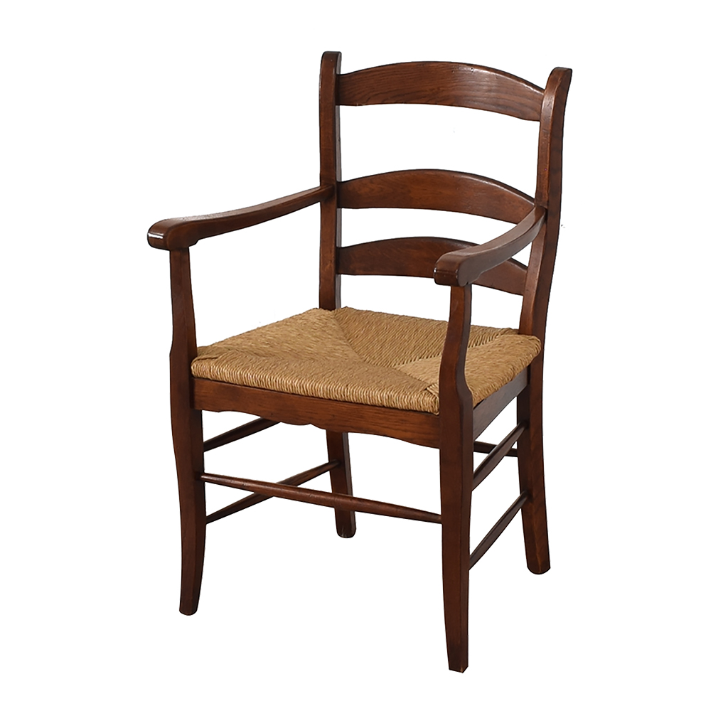 Country Style Dining Chairs coupon