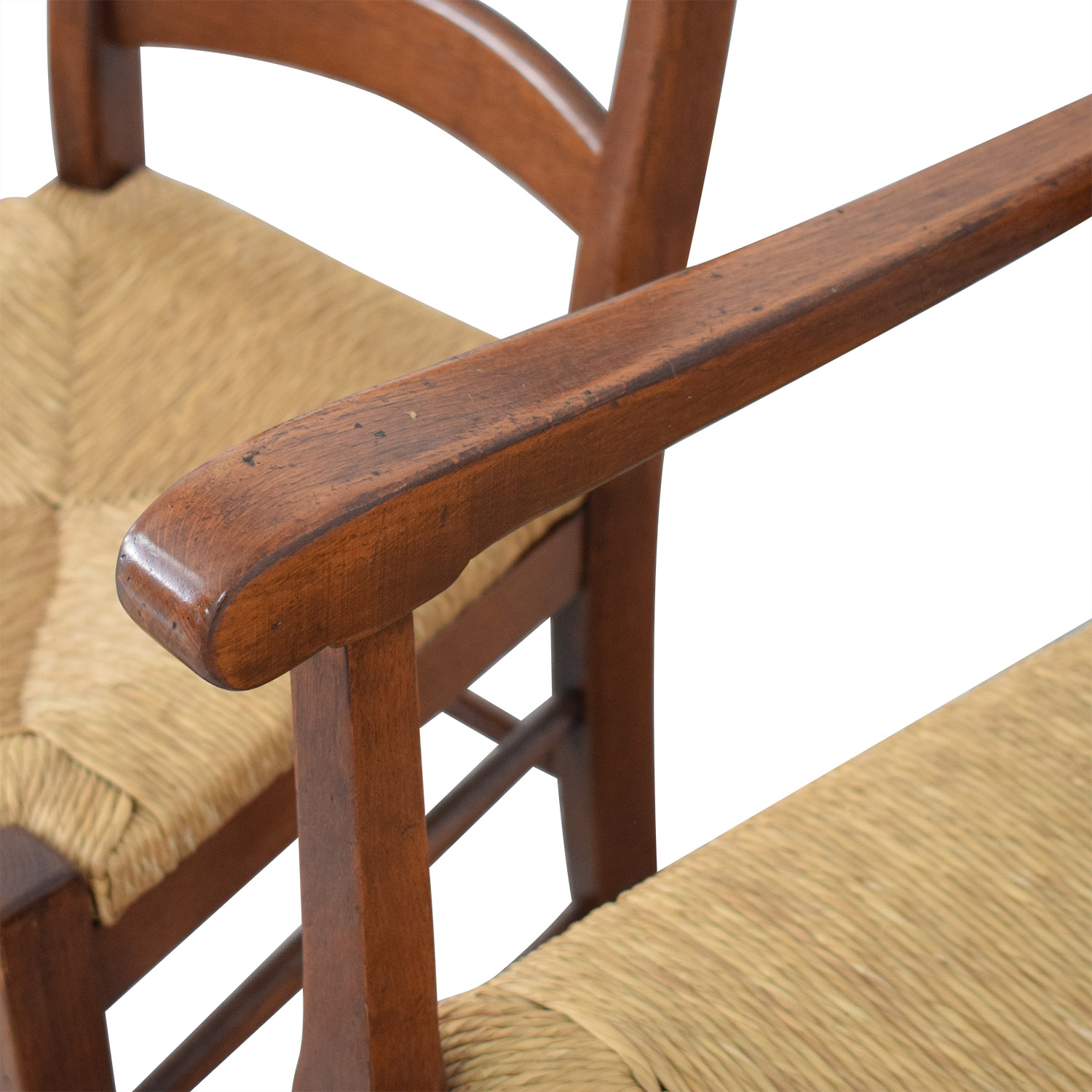 Country Style Dining Chairs nj