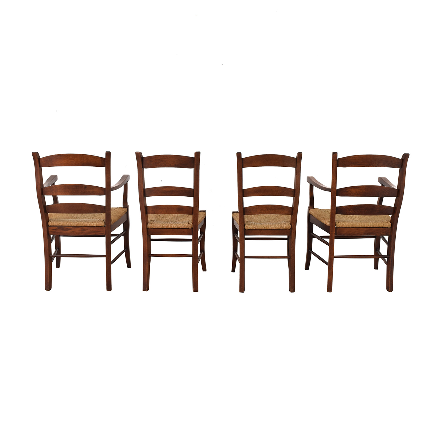 Country Style Dining Chairs Dining Chairs