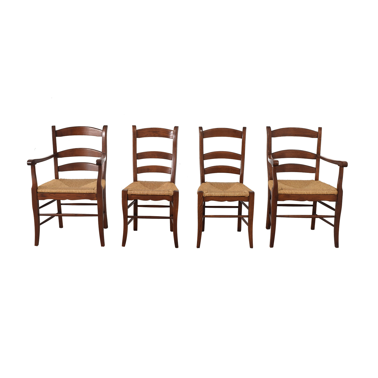 buy Country Style Dining Chairs