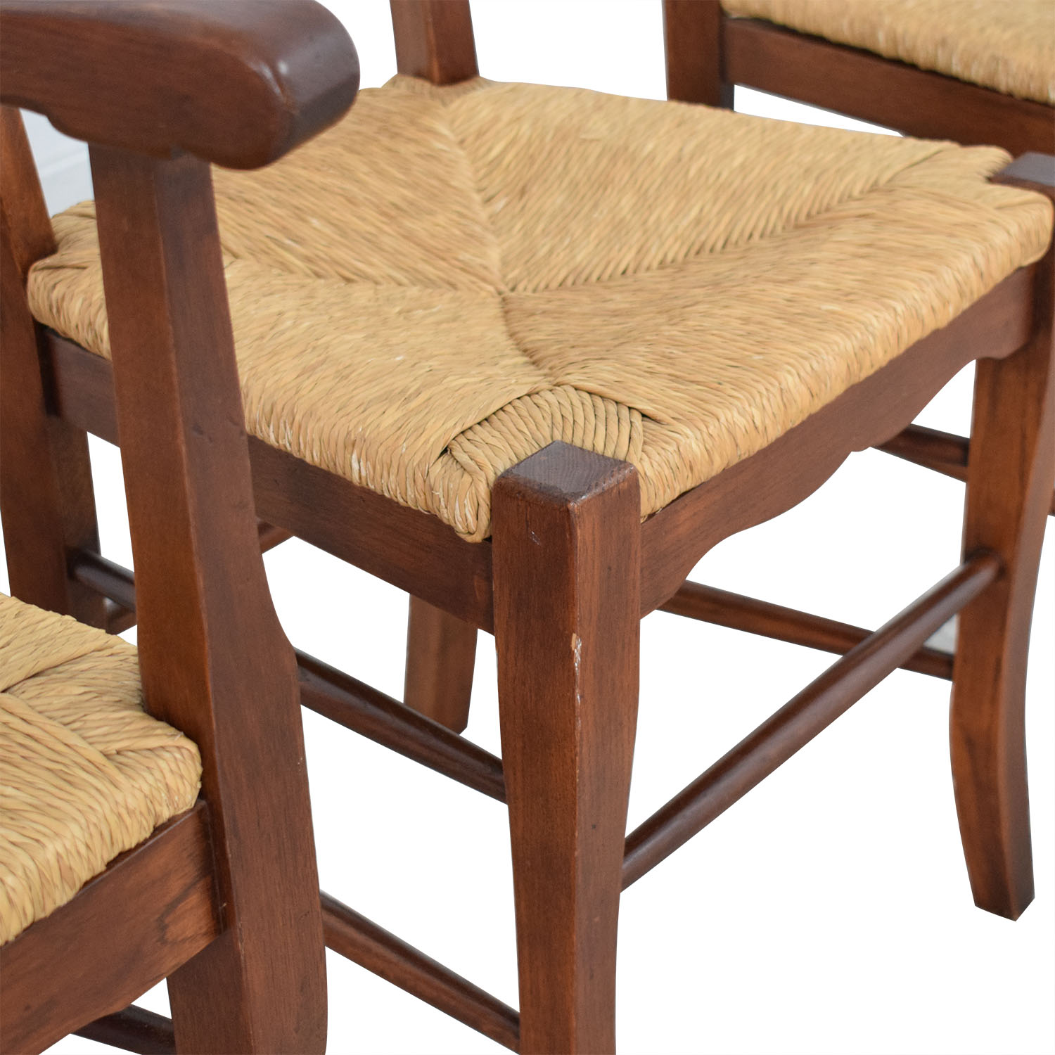 Country Style Dining Chairs nyc
