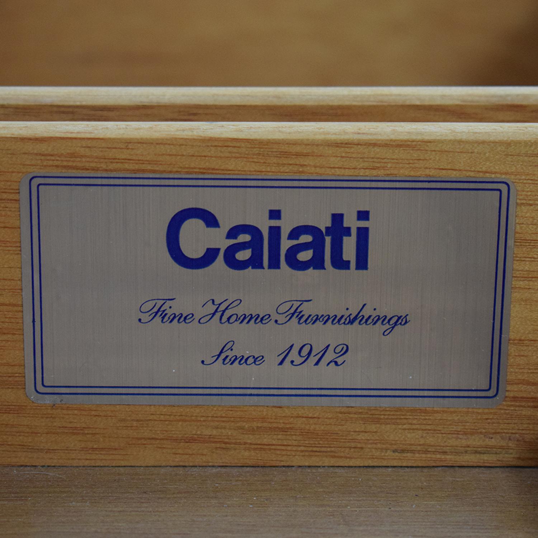 Caiati Caiati Office Desk Home Office Desks