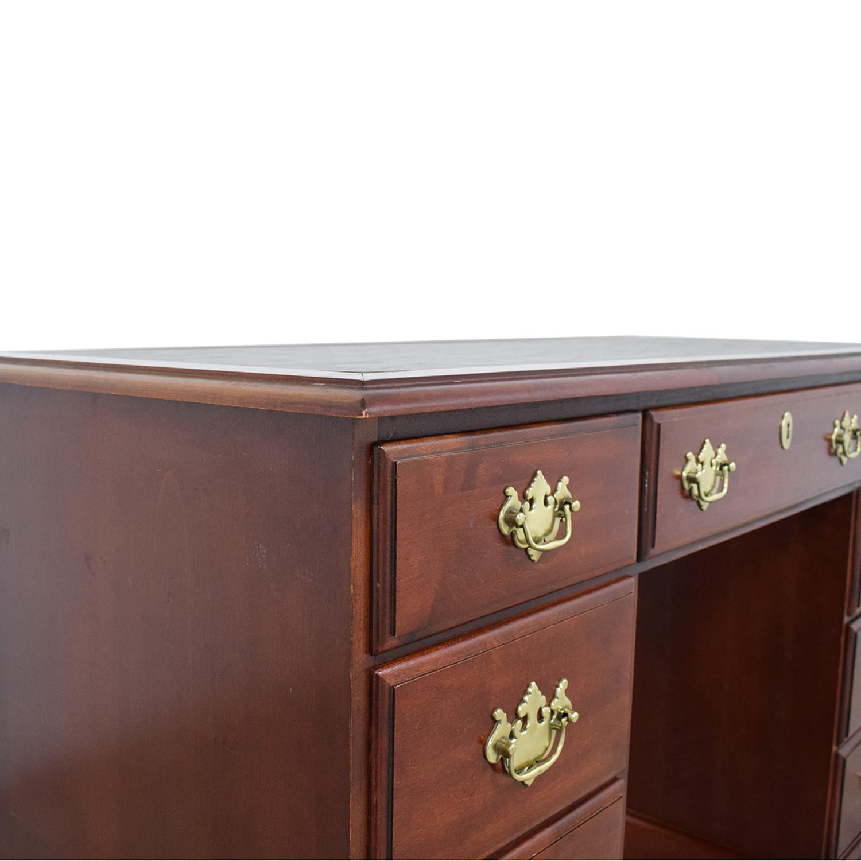 Caiati Caiati Office Desk discount