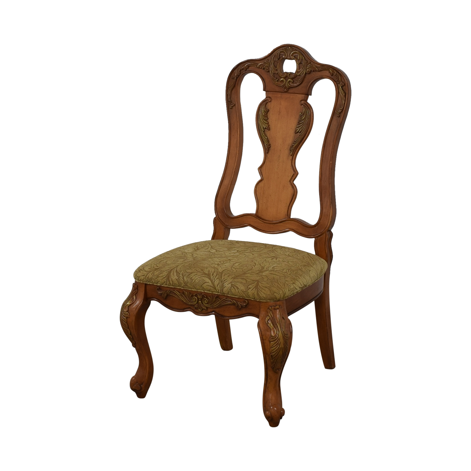 Legacy Classic Dining Chairs Legacy Classic Furniture