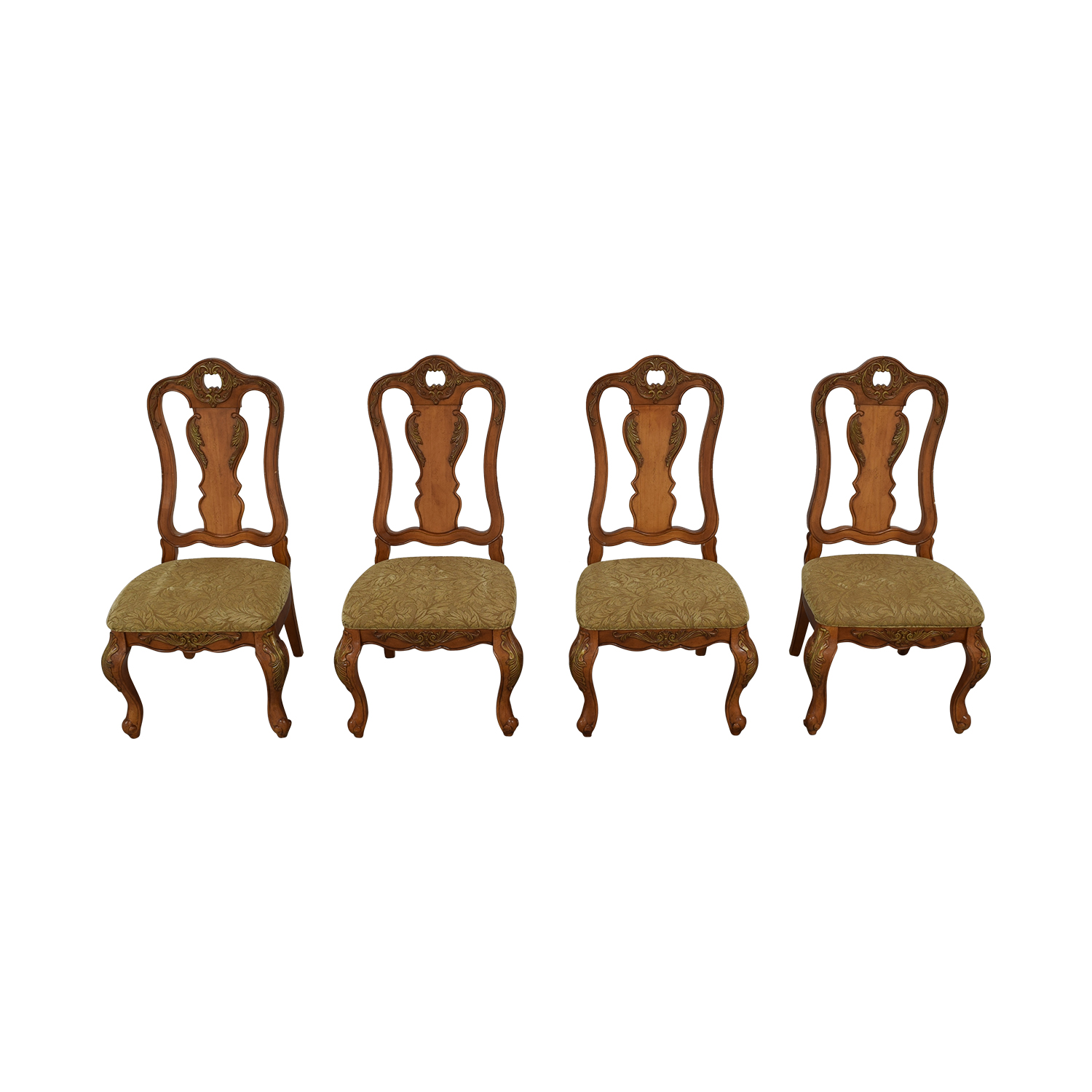 Legacy Classic Furniture Legacy Classic Dining Chairs for sale