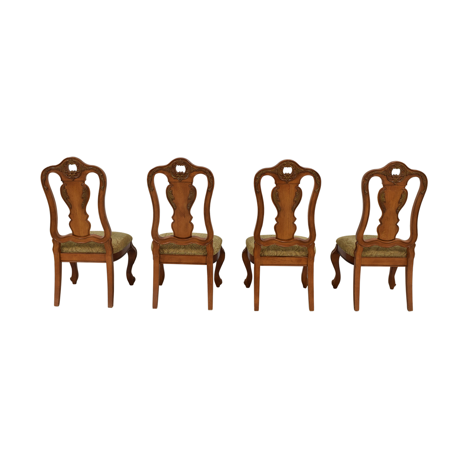 buy Legacy Classic Furniture Legacy Classic Dining Chairs online