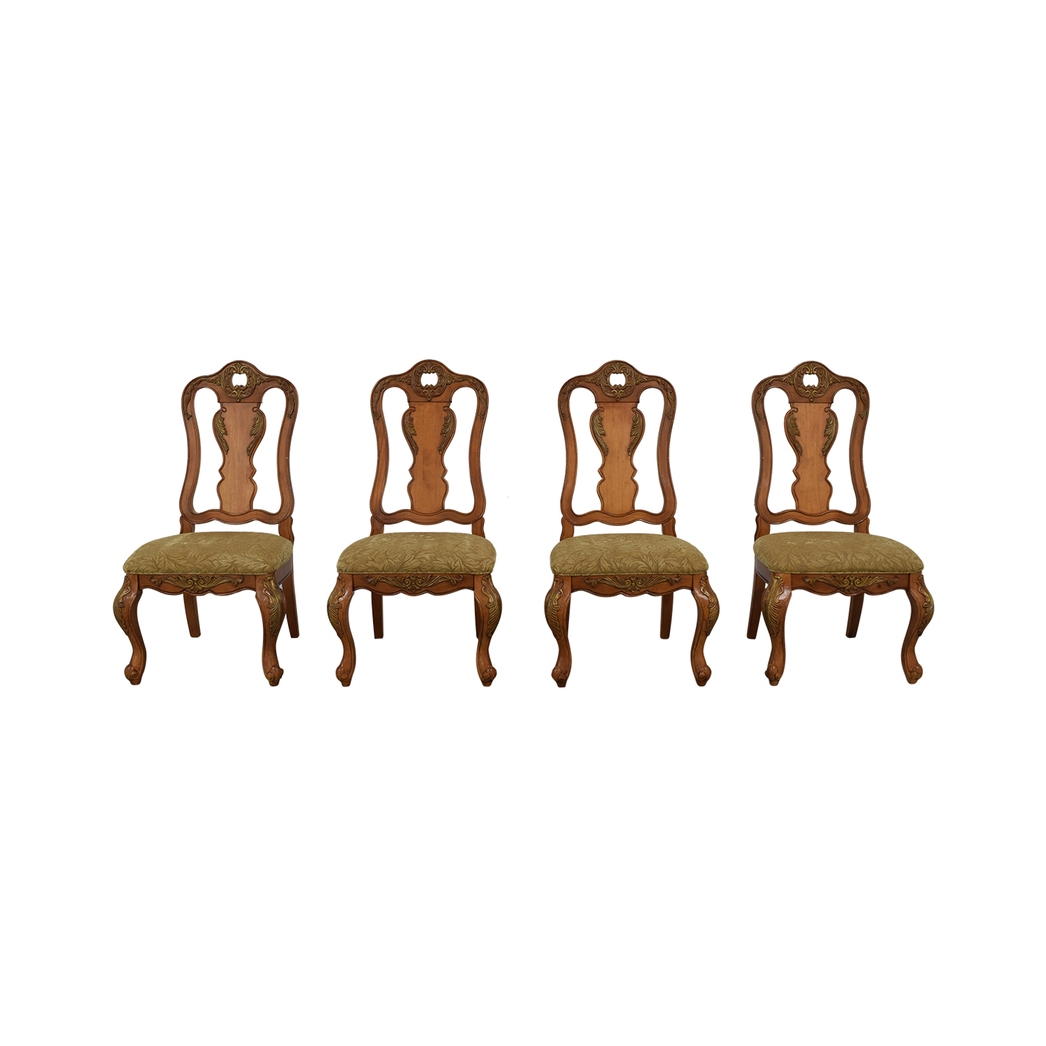 Legacy Classic Furniture Legacy Classic Dining Chairs on sale