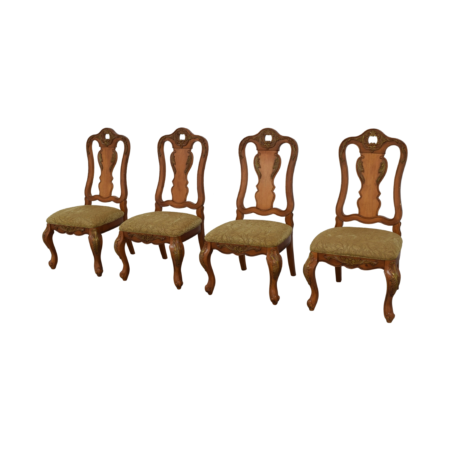 Legacy Classic Furniture Legacy Classic Dining Chairs Dining Chairs