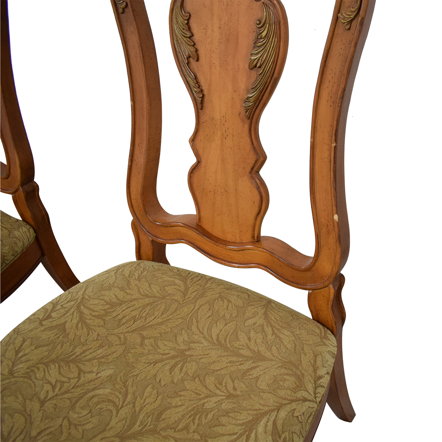 shop Legacy Classic Furniture Legacy Classic Dining Chairs online