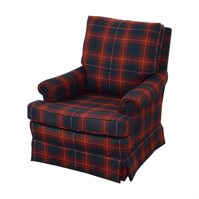 Swivel Rocker Chair nj