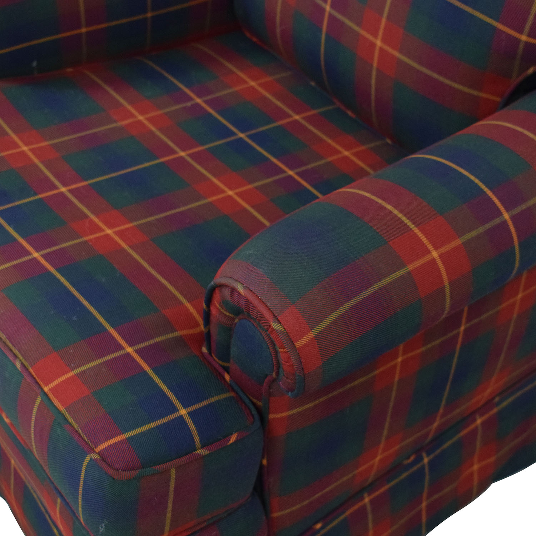 buy Swivel Rocker Chair  Chairs