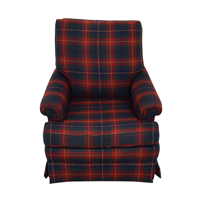 Swivel Rocker Chair coupon