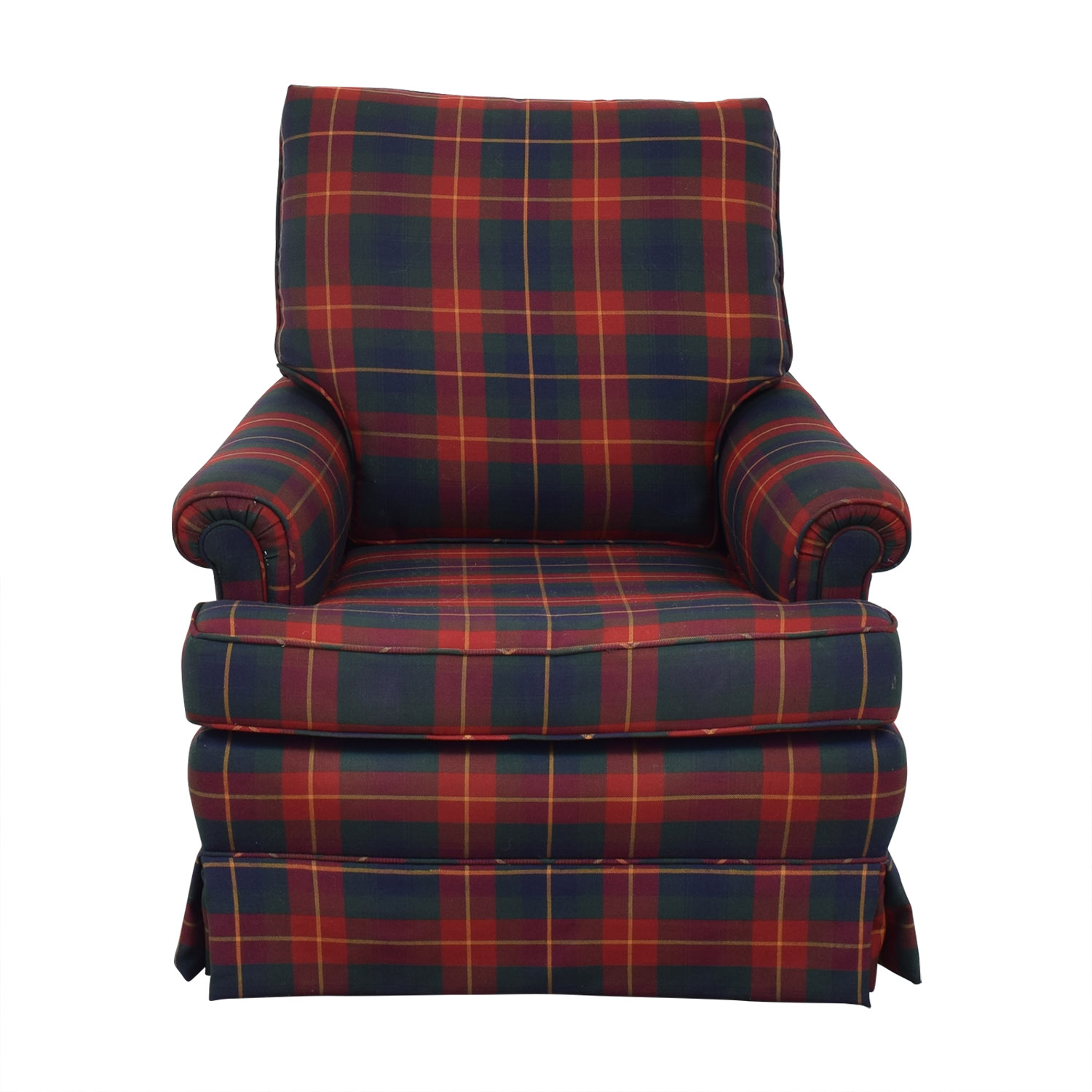 shop  Swivel Rocker Chair online