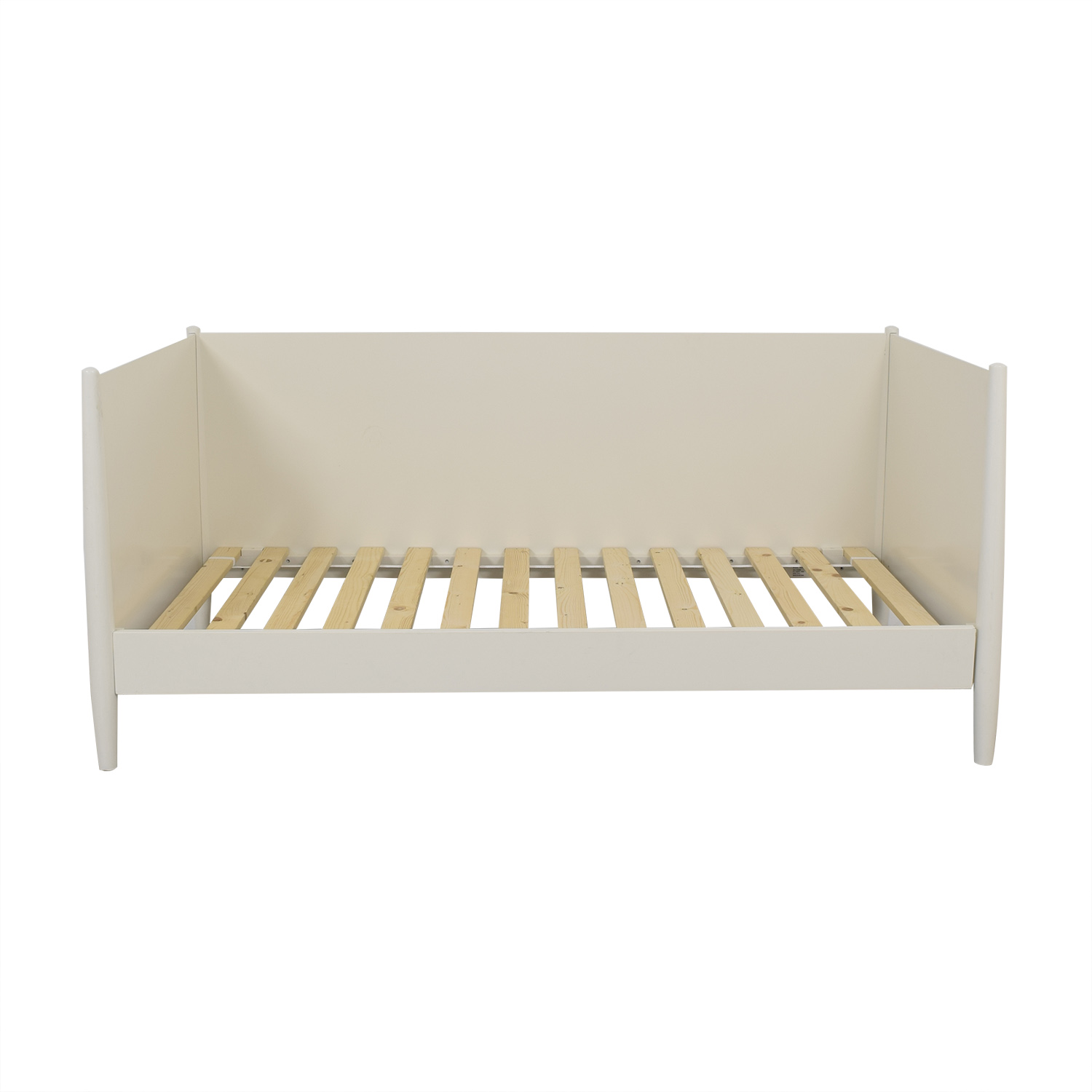 West Elm West Elm Mid Century Daybed Beds